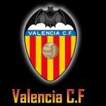 Klub Bola Spanyol: Profil, Trofi, Fakta & Sejarah Valencia