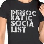 Apa itu Sosialisme Demokratis? Fakta, Sejarah & Ciri-cirinya