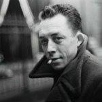 Siapakah Albert Camus? Kisah Sang Filsuf Absurdisme