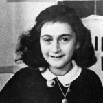 Siapakah Anne Frank? Kisah Penulis The Diary of a Young Girl