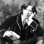 Siapakah Oscar Wilde? Kisah Penulis Kontroversial Irlandia