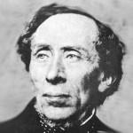 Siapa Hans Christian Andersen? Kisah Sang Pengarang Dongeng