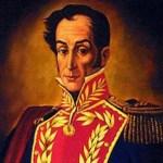 Siapakah Simón Bolívar? Kisah Sang Pembebas Amerika Selatan