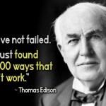 Siapakah Thomas Edison? Kisah Penemu Terbesar dalam Sejarah