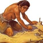Apakah Homo Sapiens? Sejarah Ringkas Spesies Manusia