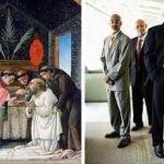 Apakah Perbedaan antara Feodalisme dan Kapitalisme?