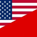 16 Fakta & Informasi Menarik tentang Perang Dingin