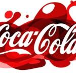 Sejarah Coca-Cola: Penemu, Asal Nama & Kisah Awalnya