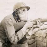 Apa itu Gas Mustard? Fakta, Sejarah & Informasi Lainnya
