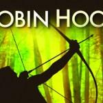 Siapakah Robin Hood? Pencuri Baik Hati Pembela Rakyat Kecil
