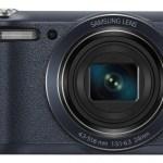 11 Alasan Memilih Kamera Samsung WB35F – Harga & Spesifikasi
