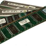 5 Tanda Kerusakan RAM Komputer & Penyebabnya