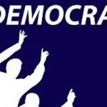 Perbedaan Demokrasi Langsung dengan Demokrasi Perwakilan