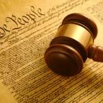 9 Fungsi & Tugas Utama Pemerintah Negara Demokratis