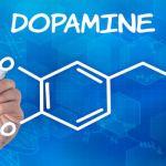 Fakta & Kegunaan Dopamine, Neurotransmitter Peningkat Mood
