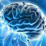 Gejala & Pengobatan Kekurangan (Defisiensi) Dopamine