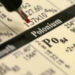 10 Fakta tentang Polonium, Unsur Radioaktif Mematikan