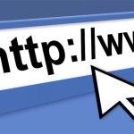 Arti, Fungsi & Cara Kerja URL (Uniform Resource Locator)