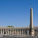 14 Fakta & Informasi Menarik tentang Obelisk Mesir