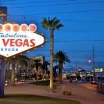 50 Fakta & Informasi Menarik tentang Las Vegas