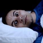 Berapa Lama Seseorang dapat Bertahan Terjaga Tanpa Tidur?
