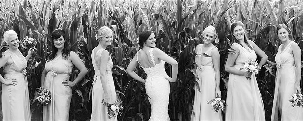 Sweet-Corn-Girls-1-Edit-Kevin-Wilson-1
