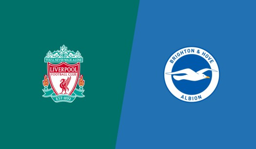 Liverpool vs Brighton: Predictions, Odds and Betting Tips
