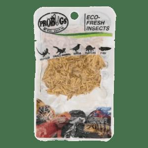 eco-fresh riceworm