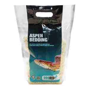ProRep Aspen Bedding 10 Litre