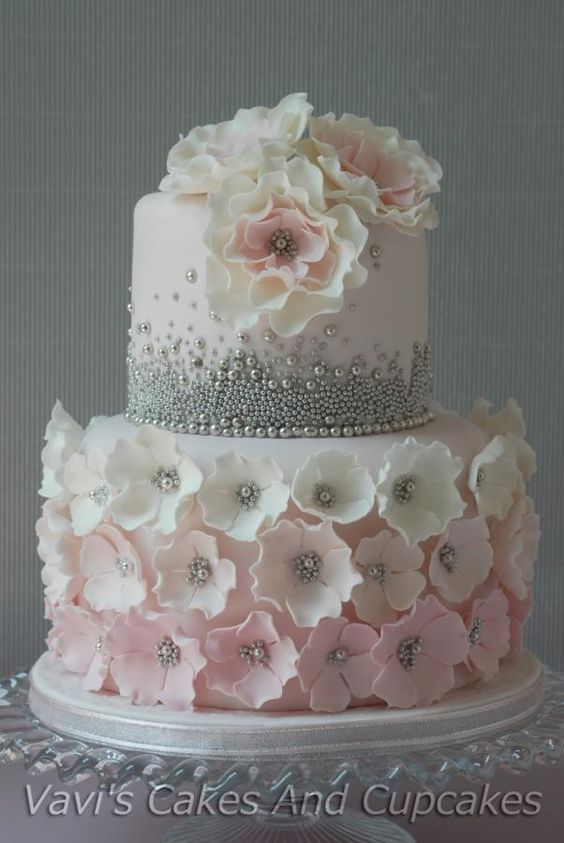 20 Super Amazing And Finest Cakes Page 10 Of 20
