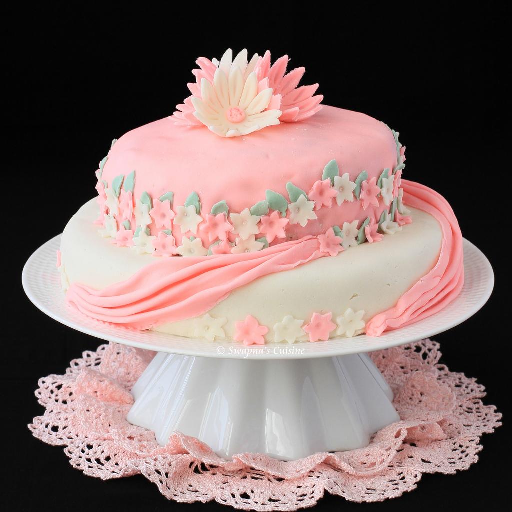 Top 20 Everyone S Favorite Cakes