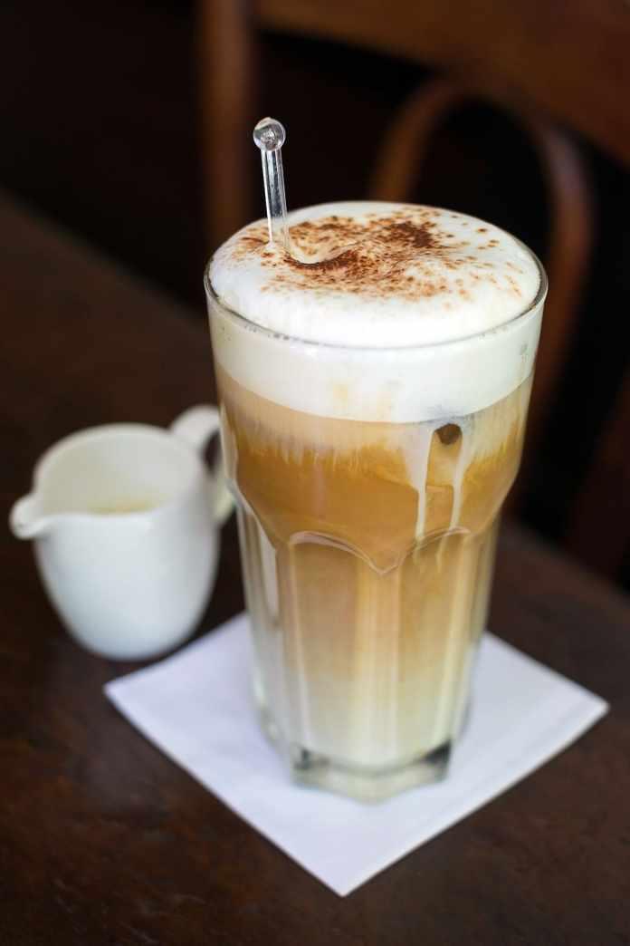 Cafe Cha (6)