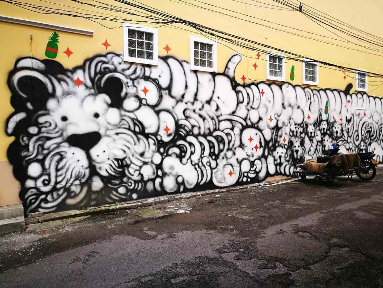 street-art-phuket-12