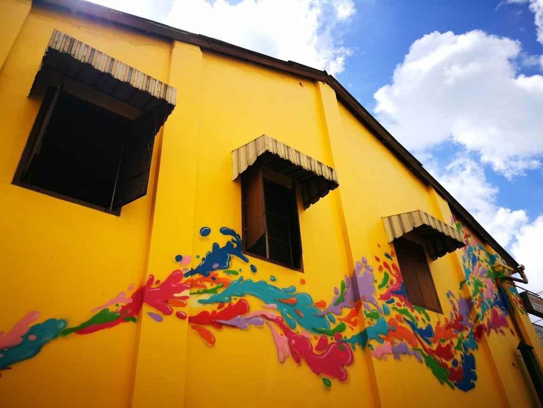street-art-phuket-14