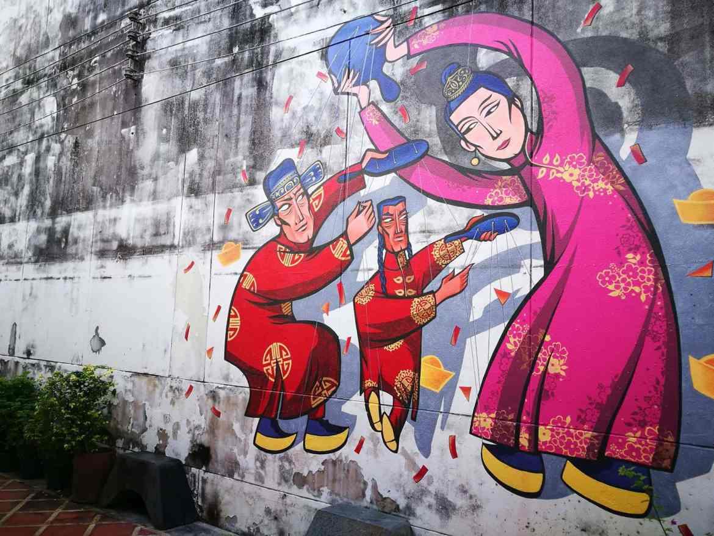 street-art-phuket-21