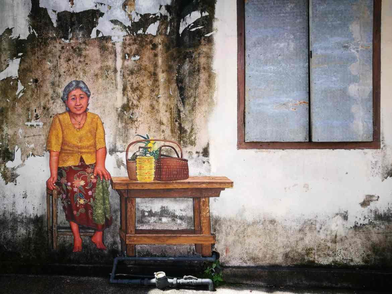 street-art-phuket-22