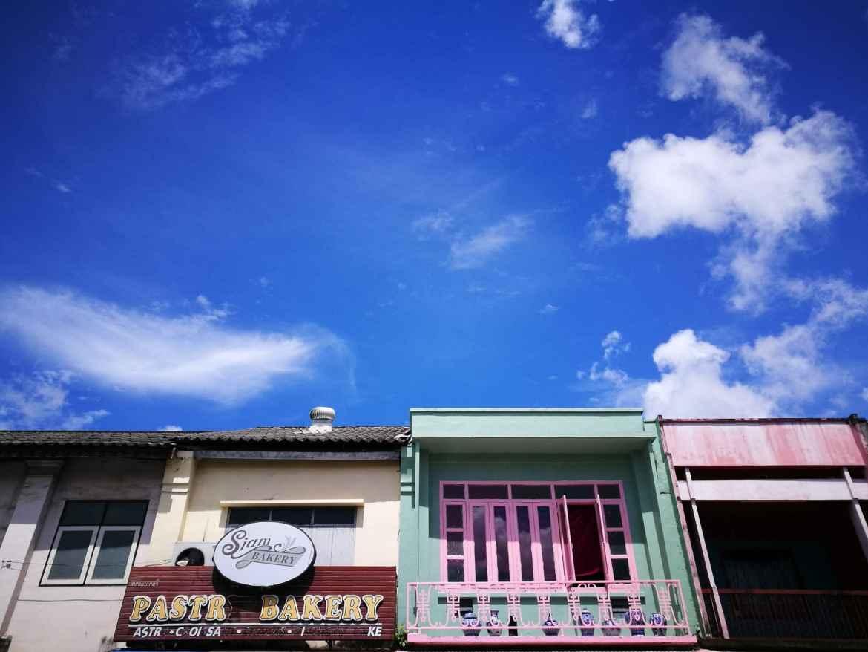 street-art-phuket-26