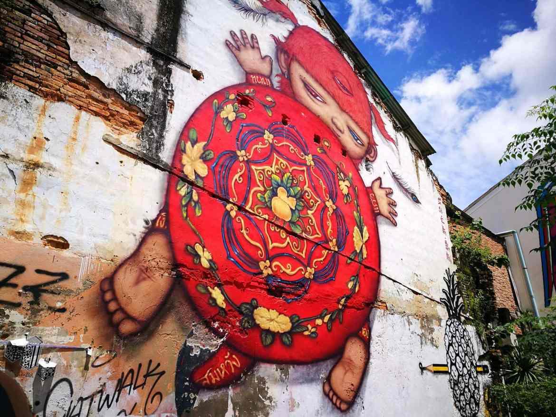 street-art-phuket-30