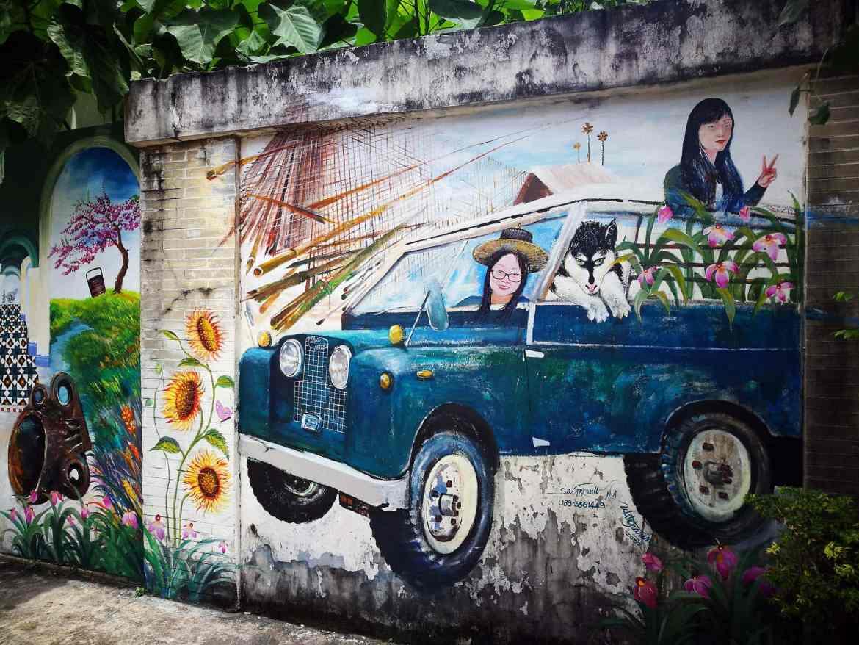 street-art-phuket-44