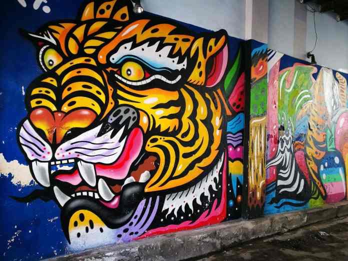 street-art-phuket-8