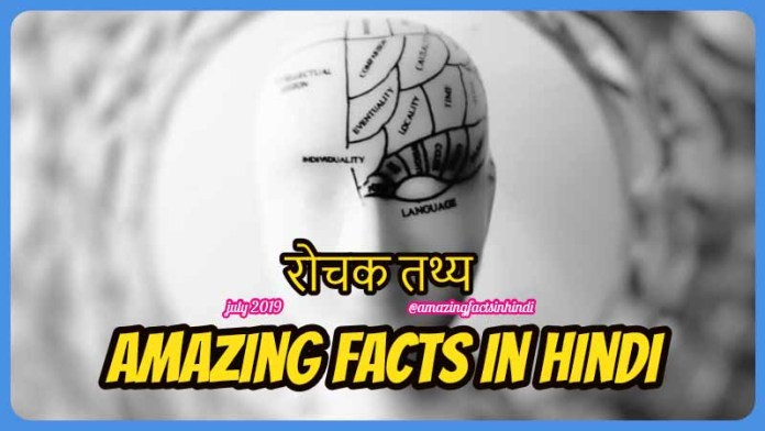 Amazing-Facts-In-Hindi