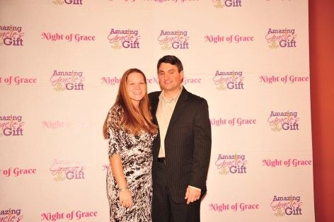 night of Grace 059
