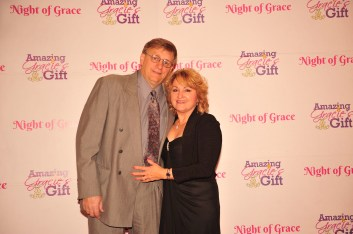 night of Grace 061