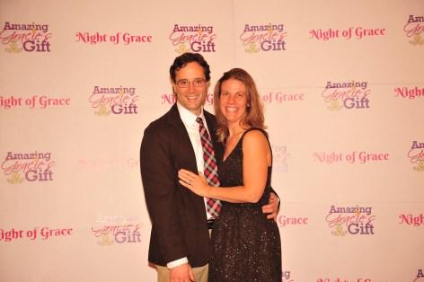 night of Grace 136