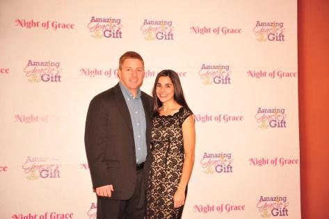 night of Grace 416