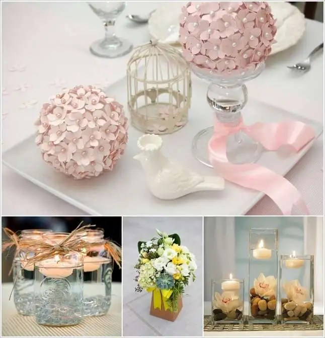 Bridal Shower Decorations Creative Ideas For Decoration Sangmaestro