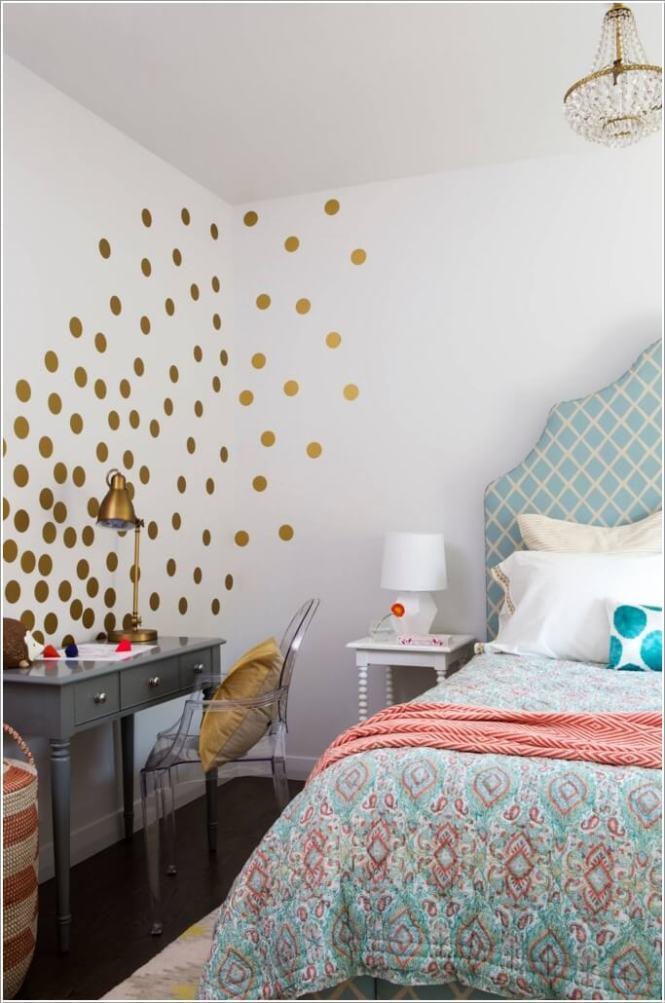 Diy Wall Art Ideas Paper Erflies Decor