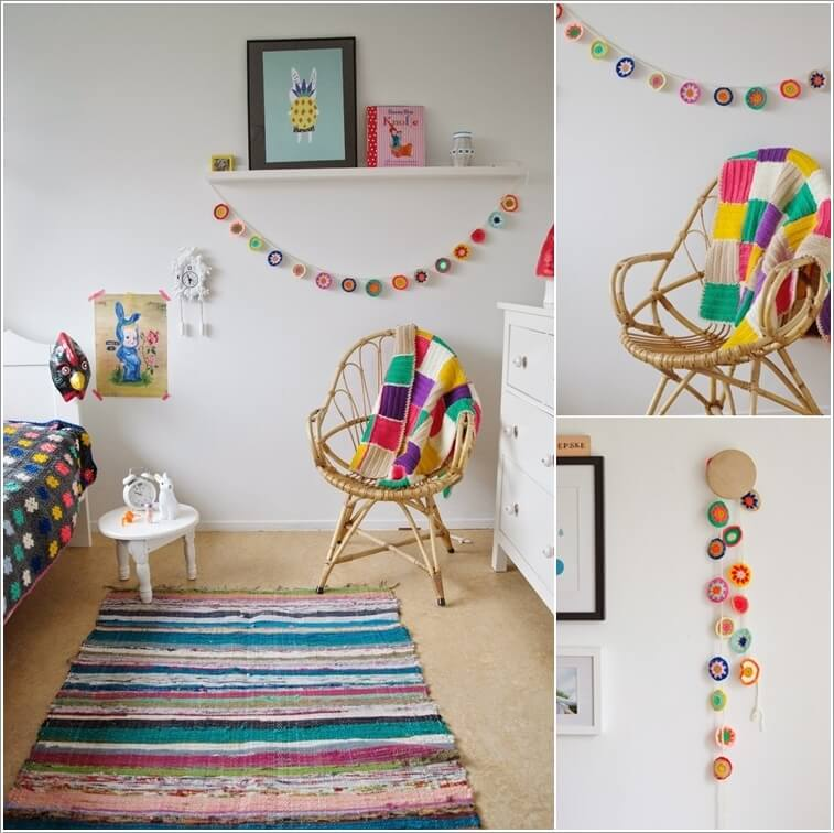 Ideas Decorate Your Room