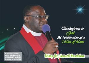 bishopthanksgiving