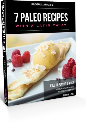 BOOK-MOCKUP-7-paleo-recipes-with-a-latin-twist